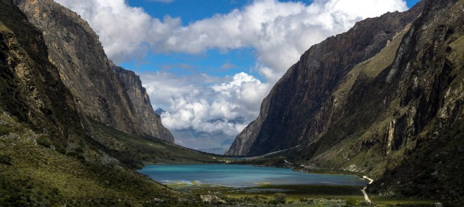PERU AND TOP THINGS TO DO DURING STAY