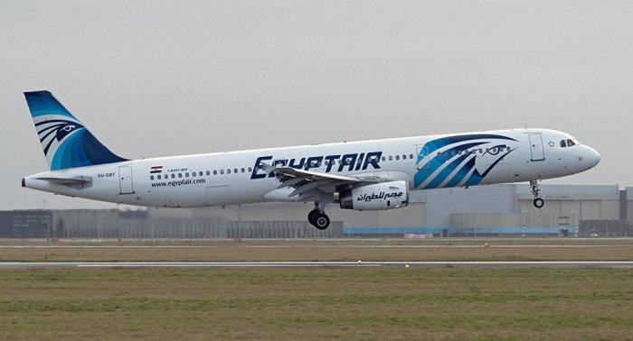 egypt-plane-crash.jpg