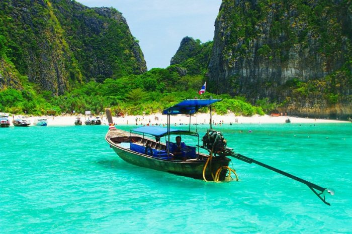 cheap-flights-to-bangkok-travel-wide-flights