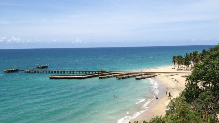 aguadilla-puerto-rico
