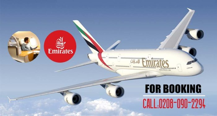 Cheap Flights, Direct Flights, Last Minute Flights, Flights From London, Flights from London Heathrow, Flights with emirates , direct flights with emirates, cheap flights to Harare from London, direct flights to  Harare from London, emirates airline united kingdom, emirates airline special promotion, emirates airline special offers, emirates airline discount coupon, emirates airline, travel wide emirates airline, emirates airline miles, travel hacks, travel, traveling,