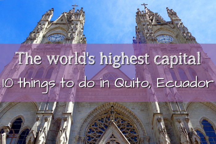 10-things-to-do-quito-1280