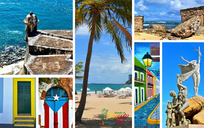 san-juan-puerto-rico-attractions-places-visit