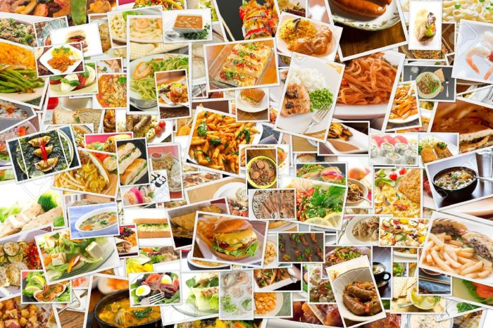 Top Resturants In FreeTown