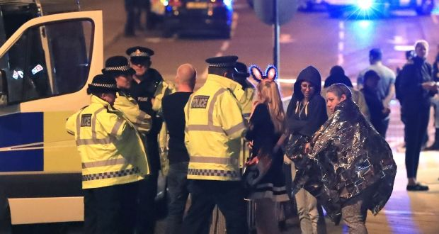 19-dead-50-injured-suspected-manchester-terror-attack-grande-concert.