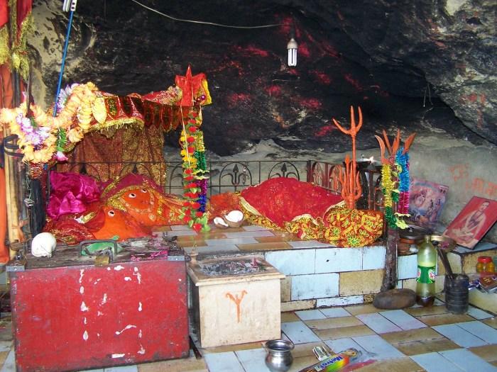 Hinglaj-Mata-Temples-Travel-Wide-Flights