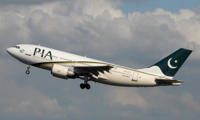 PIA-Travel-Wide-Flights