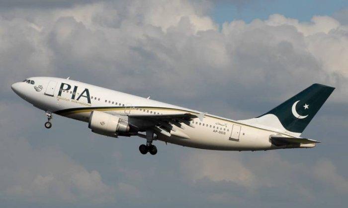 PIA-Travel-Wide-Flights