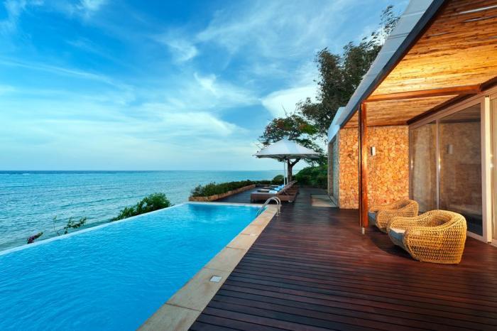 Zanzibar - Travel Wide Flights