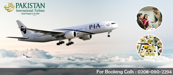 cheap-flights-with-pakistan-international-airlines-uk