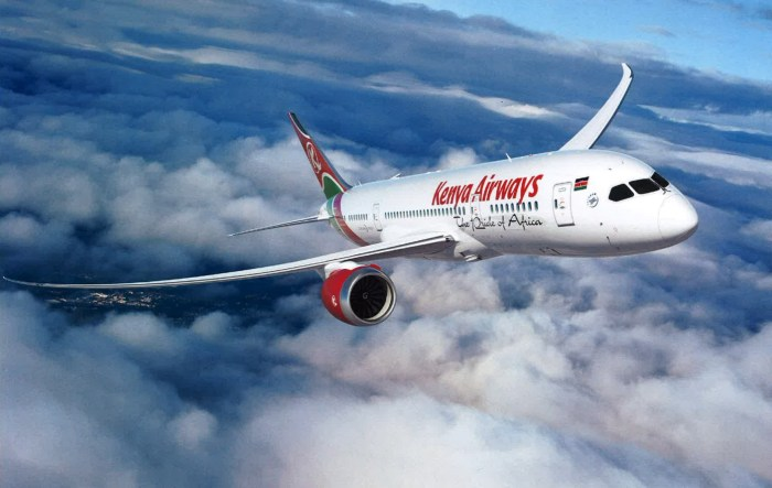 kenya_airways_travel-wide-flights
