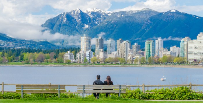 Vancouver-travel-wide-flights