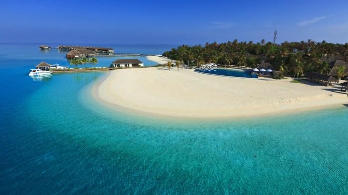 bahamas-beach-resorts