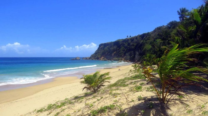 borinquen-beach-aguadilla