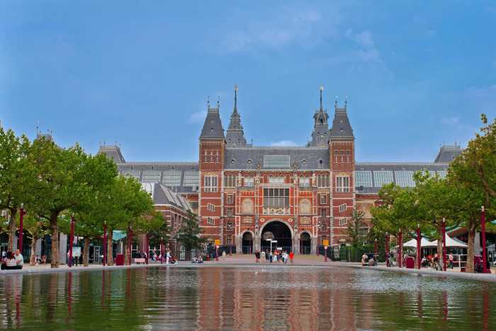 rijksmuseum-travel-wide-flights