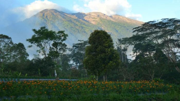 bali-volcano-indonesiaa