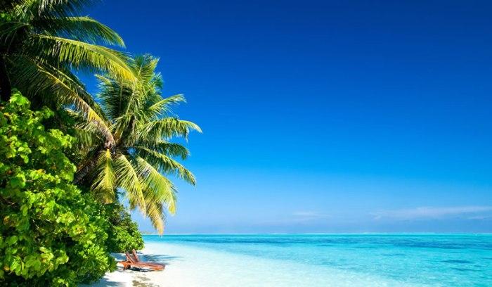 mombasa-beach