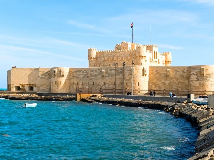 Cheap Flights To Alexandria, direct flights to Alexandria, last minute flights to Alexandria, Alexandria travel guide, things to do in Alexandria, Alexandria travel guide, things to do in Alexandria, Alexandria tourism, Alexandria trip, Alexandria packages