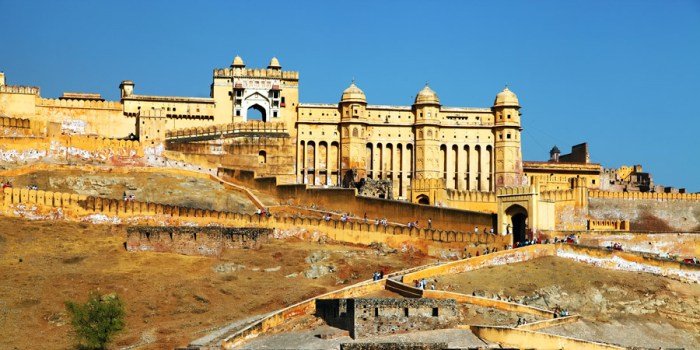 Amer Fort in Jaipur, cheap flights to jaipur, things to do in jaipur, jaipur tourism, jaipur travel guide, jaipur blog, jaipur travel diaries, jaipur tourism, jaipur tour, jaipur