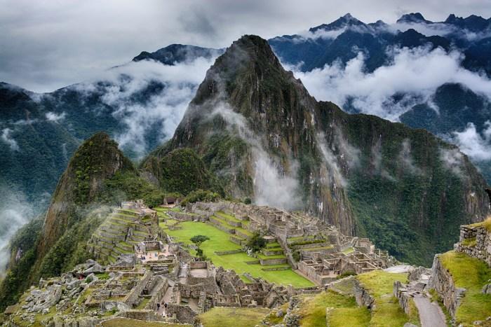Cheap Flights To Cusco, Direct Flights To Cusco, Last Minute Flights To Cusco, Flights To Cusco, Things To Do In Cusco, Cusco Travel Guide, Cusco Travel Tips