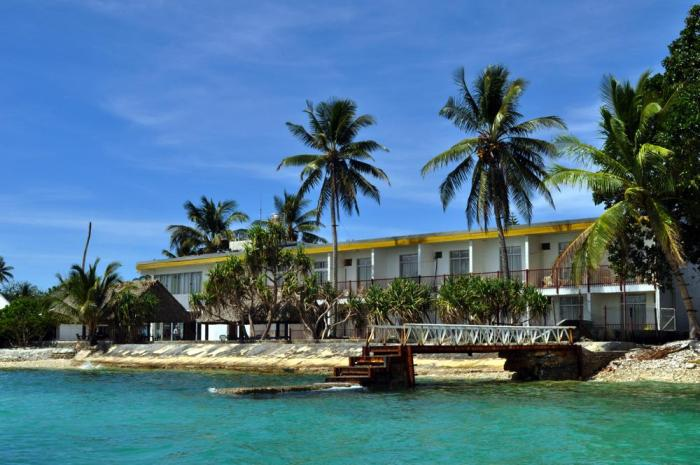 Funafuti Lagoon Hotel,cheap flights to tuvalu, direct flights to tuvalu, last minute flights to tuvalu, tuvalu travel guide, top 10 things to do in tuvalu, tuvalu tourism, tuvalu beaches, travel guide,Last Minute Flights to Funafuti Atol ,Cheapest Flights to Funafuti Atol ,Cheap Flights to Funafuti Atol,Bargain Flights to Funafuti Atol , Flights to Funafuti Atol,