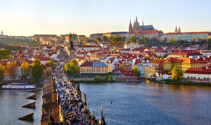 cheap flights to Prague, Czech Republic, direct flights to Prague, Czech Republic, last minute flights to Prague, Czech Republic, things to do in Prague, Czech Republic, Prague, Czech Republic tourism, Prague, Czech Republic flights deals, Prague, Czech Republic tour, Prague, Czech Republic travel guide