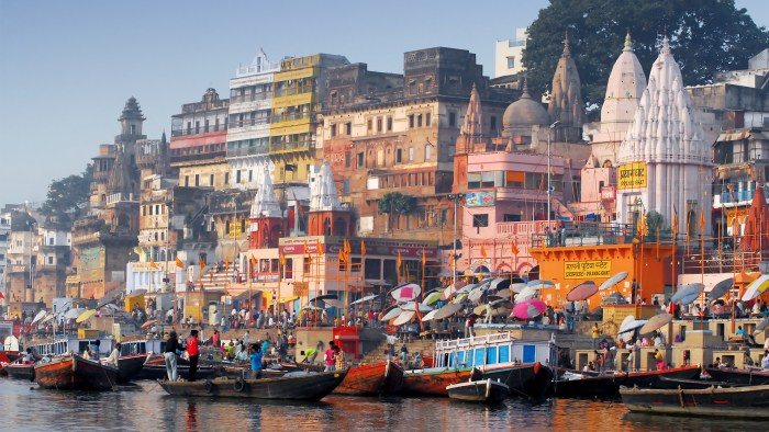 cheap flights to varanasi, direct flights to varanasi, last minute flights to varanasi, varanasi travel guide, varanasi tourism, varanasi trip, things to do in varanasi
