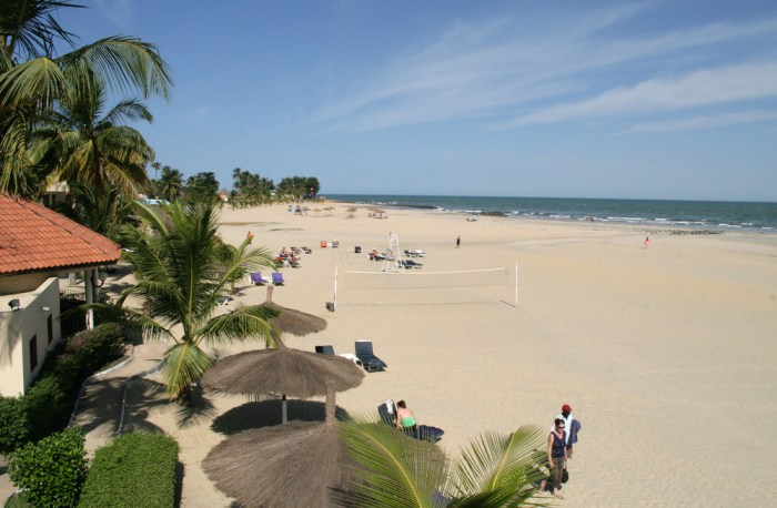 Cape Point Gambia, Cheap Flights To Gambia, Direct Flights To Gambia, Last Minute Flights to Gambia, Gambia Tourism
