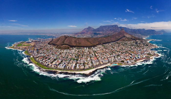 cape town, cheap flights to cape town, direct flights to cape town, cape town tourism, cape town blog, cape town tour guide, cape town travel guide, things to do in cape town