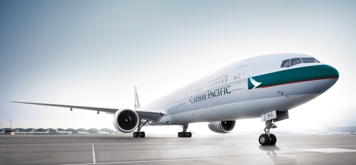 cheap flights with cathay pacific, direct flights with cathay pacific, last minute flights with cathay pacific,