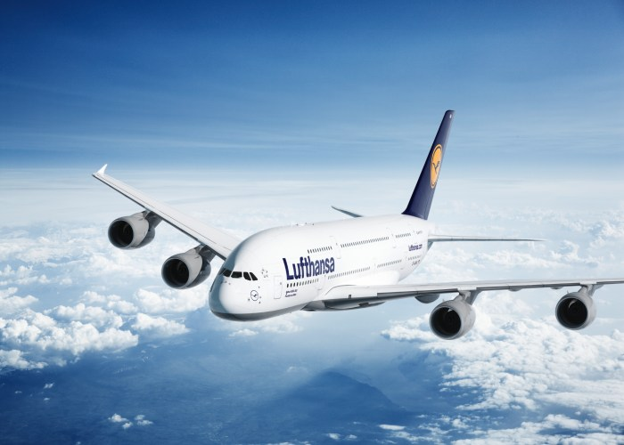cheap flights with lufthansa, direct flights with lufthansa, traveling, cheap flights, flights from united kingdom, cheap flights to germany, direct flights to frankfurt, last minute flights to frankfurt