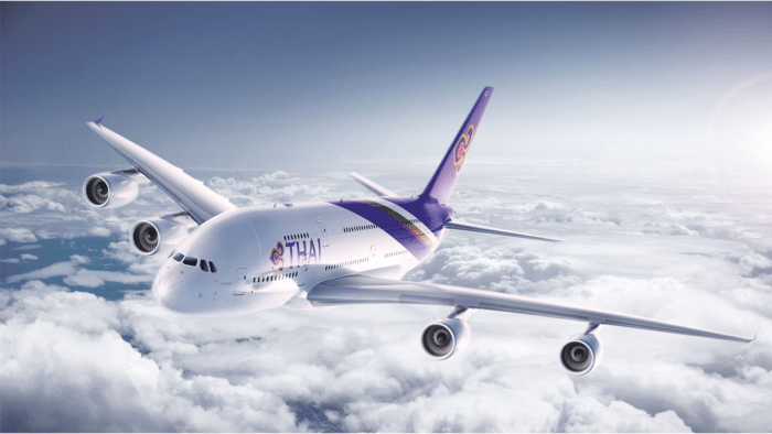 thai airways, cheap flights to thailand, direct flights to thailand, last minute flights to thailand, traveling, tour,