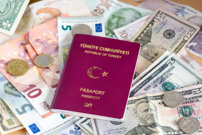 cheap flights to turkey, direct flights to turkey, turkey ban us citizens, travel wide flights, last minute flights to turkey, traveling, tour, direct flights, turkey ban us citizens, turkey bans us, bans us, turkey united states, turkey travel guide,