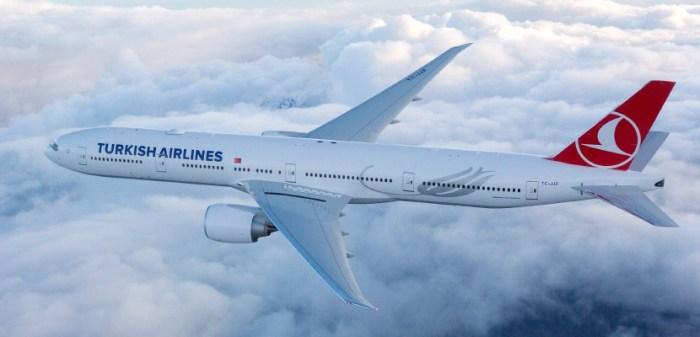 cheap flights to turkey, direct flights to turkey, cheap flights with turkish airlines, last minute flights to turkish airlines