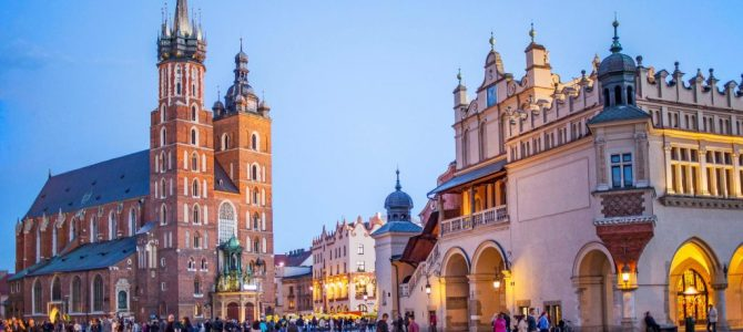 What Do You Need To Know About Poland ?