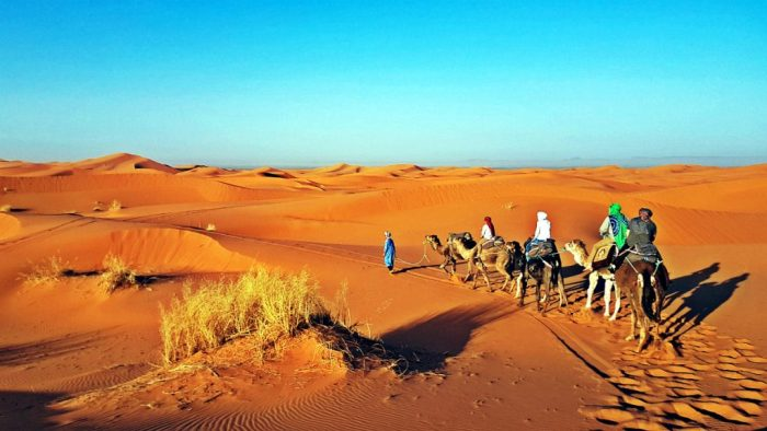cheap flights to Morocco, direct flights to Morocco, last minute flights to Morocco, cheap fares to Morocco,Morocco tourism, travel wide flights, travel wide flights Morocco, Morocco travel guide, things to do in Morocco, how to explore Morocco