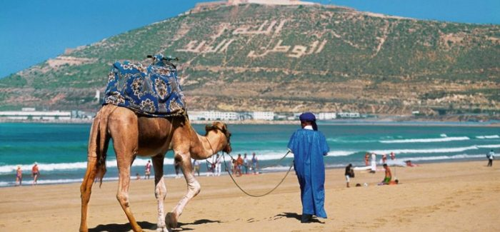 cheap flights to Agadir, direct flights to Agadir,last minute flights to Agadir, Agadir tour packages, tour packages, holiday packages, tour packages Morocco, flights to Morocco, flights to Casablanca, direct flights to Morocco, last minute flights to Morocco, Morocco tourism,, things to do in Morocco, last minute flights to Casablanca, Morocco safari, things to do in Casablanca, things to do in Agadir, Agadir travel guide,