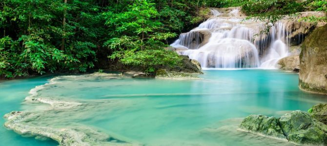 Top Things To Do In Thailand | Thailand Travel Guide