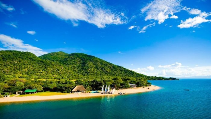 cheap flights to Malawi, direct flights to Malawi,last minute flights to Malawi, Malawi tour packages, tour packages, holiday packages, tour packages Blantyre , flights to Blantyre , direct flights to Blantyre , last minute flights to Blantyre , Blantyre tourism, things to do in Blantyre , Blantyre safari, things to do in Malawi, Malawi travel guide,malawi tourism, top places to visit in malawi, last minute flights to malawi, malawi travel guide, flights to malawi from london,