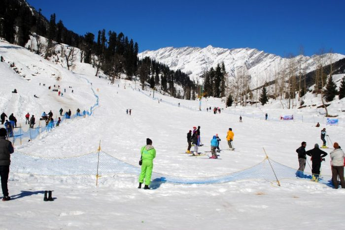 cheap flights to manali, direct flights to manali,last minute flights to manali, manali tour packages, tour packages, holiday packages, tour packages india, flights to india, flights to delhi, direct flights to india, last minute flights to india, india tourism, india tourism, things to do in india, last minute flights to delhi, direct flights to mumbai, india safari, things to do in delhi, things to do in mumbai, indian safari, india safari,