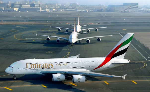 flights to Dubai with emirates airlines, emirates airline news, emirates airline special promotions, emirates special offers in 2018, Dubai, Cheap Flights To Dubai, Dubai Tourism, Dubai Travel Guide, Things To Do In Dubai, last minute flights to Dubai, Dubai things to do, Cheap Flights To Dubai With Emirates AirlinesCheap Flights, Direct Flights, Last Minute Flights, Flights From London, Flights from London Heathrow, Flights with emirates , direct flights with emirates, cheap flights to Uae from London, direct flights to dubai from London, emirates airline united kingdom, emirates airline special promotion, emirates airline special offers, emirates airline discount coupon, emirates airline, travel wide emirates airline, emirates airline miles, travel hacks, travel, traveling, emirates sign deal, emirates order A380 SuperJumbo, Emirates sign deal with airbus, emirates flights, emirates A380 First Class, Emirates A380 Business Class, Emirates A380 Food, Emirates Airline A380