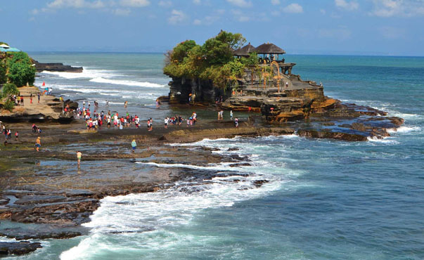 Tanah Lot, Bargain Flights, Bargain Flights From London, Blog, Cheap Flights, Cheap Flights From London, cheap flights from united kingdom, cheap flights to Jakarta Indonesia, cheap tickets, cheap travel, direct flights, direct flights to Jakarta Indonesia, Emirates Airline, flights, Flights Booking, Flights From London, Flights From United Kingdom, Kenya Airways, last minute flights, last minute flights to Jakarta Indonesia, Jakarta food, Qatar Airways, special offers, travel, Travel Wide Flights, Traveling, Turkish Airlines, United Kingdom, Jakarta cuisine, Jakarta food, Jakarta Travel Guide, Indonesia Blog, Jakarta blog, Jakarta tourism, Jakarta travel blog, Jakarta tour, Jakarta tourism places