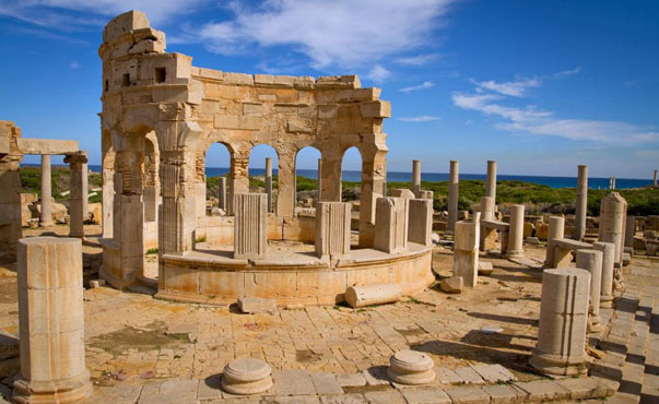 cheap flights to Tripoli, direct flights to Tripoli, last minute flights to Tripoli, cheap travel, flights to Tripoli, direct flights, Tripoli, things to do in Tripoli, things to do in Tripoli, Tripoli tours, Tripoli flight deals, islands in Tripoli, last minute flights to Tripoli, Tripoli travel guide, things to do in Tripoli, Tripoli tour, Tripoli hd images, Tripoli tourism, direct flights to Tripoli , Tripoli islands, Tripoli beach travel guide, Tripoli, Cheap Flights to Tripoli, direct flights to Tripoli, last minute flights to Tripoli, Tripoli tourism, Tripoli travel guide,