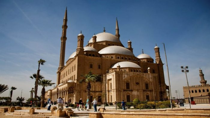 cheap flights to Cairo egypt, direct flights to Cairo egypt, last minute flights to Cairo egypt, cheap travel, flights to Cairo egypt, direct flights, Cairo egypt, things to do in Cairo egypt, things to do in Cairo egypt, Cairo egypt tours, Cairo egypt flight deals, islands in Cairo egypt, last minute flights to Cairo egypt, Cairo egypt travel guide, things to do in Cairo egypt, Cairo egypt tour, Cairo egypt hd images, Cairo egypt tourism, direct flights to Cairo egypt , Cairo egypt islands, Cairo egypt beach travel guide, Cairo egypt, Cheap Flights to Cairo egypt, direct flights to Cairo egypt, last minute flights to Cairo egypt, Cairo egypt tourism, Cairo egypt travel guide, must visit places in Cairo egypt, Cairo egypt travel guide,