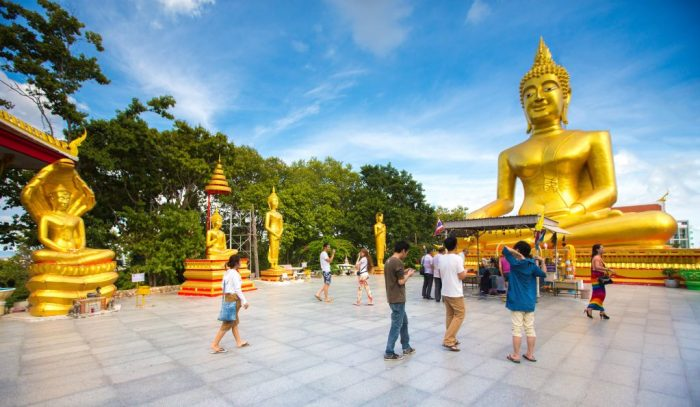 cheap flights to Pattaya, direct flights to Pattaya, last minute flights to Pattaya, cheap travel, flights to Pattaya, direct flights, Pattaya, things to do in Pattaya, things to do in Pattaya, Pattaya Chonburi tours, Pattaya Chonburi flight deals, islands in Pattaya, last minute flights to Pattaya, Pattaya Chonburi travel guide, things to do in Pattaya, Pattaya Chonburi tour, Pattaya Chonburi hd images, Pattaya Chonburi tourism, direct flights to Pattaya Chonburi , Pattaya Chonburi islands, Pattaya Chonburi beach travel guide, Pattaya, Cheap Flights to Pattaya, direct flights to Pattaya, last minute flights to Pattaya, Pattaya Chonburi tourism, Pattaya Chonburi travel guide, must visit places in Pattaya, Pattaya Chonburi travel guide,