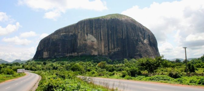 Things To Do In Abuja