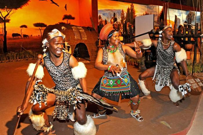 cheap flights to Cape town, direct flights to Cape town, last minute flights to Cape town, cheap travel, flights to Cape town, direct flights, Cape town, things to do in Cape town, things to do in Cape town, Cape town tours, tribes, tribes culture, tribes in the world, top tribes in world, tribes with amazing culture, top tribes in the world with amazing culture, top tribes in africa, top tribes in africa with amazing culture, tribes history, most safe tribes in world, most safe tribes in africa, Cape town flight deals, islands in Cape town, last minute flights to Cape town, Cape town travel guide, things to do in Cape town, Cape town tour, Cape town hd images, Cape town tourism, direct flights to Cape town , Cape town islands, Cape town beach travel guide, Cape town, Cheap Flights to Cape town, direct flights to Cape town, last minute flights to Cape town, Cape town tourism, cape town travel guide, must visit places in Cape town, Cape town travel guide,