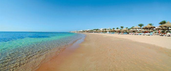 Naama Bay, Naama Bay Beach, Naama Bay Beach resorts, Naama Bay Beach Hotels, cheap flights to Sharm el sheikh egypt, direct flights to Sharm el sheikh egypt, last minute flights to Sharm el sheikh egypt, cheap travel, flights to Sharm el sheikh egypt, direct flights, Sharm el sheikh egypt, things to do in Sharm el sheikh egypt, things to do in Sharm el sheikh egypt, Sharm el sheikh egypt tours, Sharm el sheikh egypt flight deals, islands in Sharm el sheikh egypt, last minute flights to Sharm el sheikh egypt, Sharm el sheikh egypt travel guide, things to do in Sharm el sheikh egypt, Sharm el sheikh egypt tour, Sharm el sheikh egypt hd images, Sharm el sheikh egypt tourism, direct flights to Sharm el sheikh egypt , Sharm el sheikh egypt islands, Sharm el sheikh egypt beach travel guide, Sharm el sheikh egypt, Cheap Flights to Sharm el sheikh egypt, direct flights to Sharm el sheikh egypt, last minute flights to Sharm el sheikh egypt, Sharm el sheikh egypt tourism, Sharm el sheikh egypt travel guide, must visit places in Sharm el sheikh egypt, Sharm el sheikh egypt travel guide,