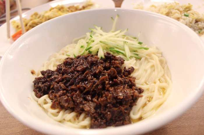 Zhajiang Mian, Jiaozi, Peking Roast Duck, Bargain Flights, Bargain Flights From London, Blog, Cheap Flights, Cheap Flights From London, cheap flights from united kingdom, cheap flights to Beijing China, cheap tickets, cheap travel, direct flights, direct flights to Beijing China, Emirates Airline, flights, Flights Booking, Flights From London, Flights From United Kingdom, Kenya Airways, last minute flights, last minute flights to Beijing China, Beijing food, Qatar Airways, special offers, travel, Travel Wide Flights, Traveling, Turkish Airlines, United Kingdom, Beijing, Beijing cuisine, Beijing food, Beijing Travel Guide, Beijing Blog, Beijing tourism, Beijing travel blog, Beijing tour, Beijing tourism places, Beijing Travel Guide, Top places to visit in Beijing, Top places to taste traditional Chinese cuisines, top places to eat in Beijing, Beijing cuisines to taste, Beijing food, top food to taste in Beijing, Beijing food recipe,