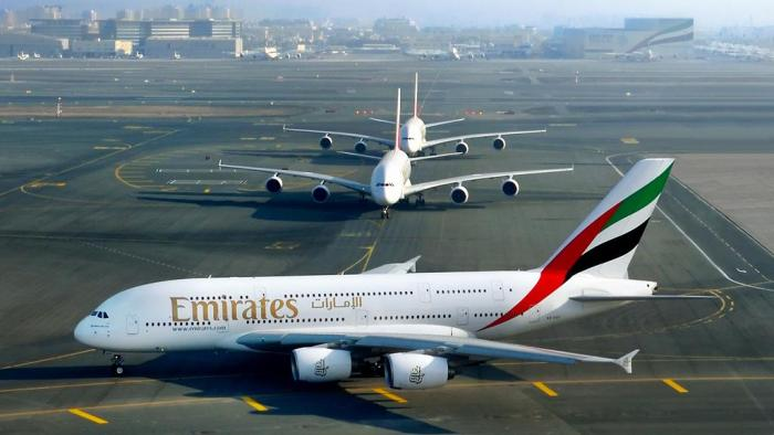 flights to Islamabad with emirates airlines, emirates airline news, emirates airline special promotions, emirates special offers in 2018, Islamabad, Cheap Flights To Islamabad, Islamabad Tourism, Islamabad Travel Guide, Things To Do In Islamabad, last minute flights to Islamabad, Islamabad things to do, Cheap Flights To Islamabad With Emirates Airlines Cheap Flights, Direct Flights, Last Minute Flights, Flights From London, Flights from London Heathrow, Flights with emirates , direct flights with emirates, cheap flights to Islamabad from London, direct flights to islamabad from London, emirates airline united kingdom, emirates airline special promotion, emirates airline special offers, emirates airline discount coupon, emirates airline, travel wide emirates airline, emirates airline miles, travel hacks, travel, traveling, emirates sign deal, emirates order A380 SuperJumbo, Emirates sign deal with airbus, emirates flights, emirates A380 First Class, Emirates A380 Business Class, Emirates A380 Food, Emirates Airline A380, Emirates A380 To Islamabad, Emirates A380 to operate between dubai to islamabad,